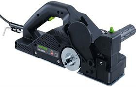 Hyvel Festool HL 850 EB-Plus