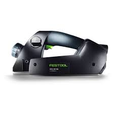 Elhyvel, Festool EHL 65 E