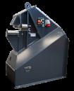Armeringsklipp, Bendof Rebar Cutter C60/25