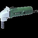 Nibblingsmaskin, Hitachi CN16 SA